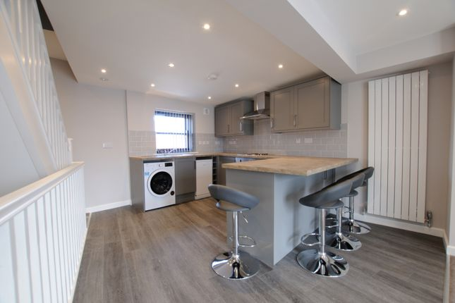 Flats to Let in Hull - Apartments to Rent in Hull
