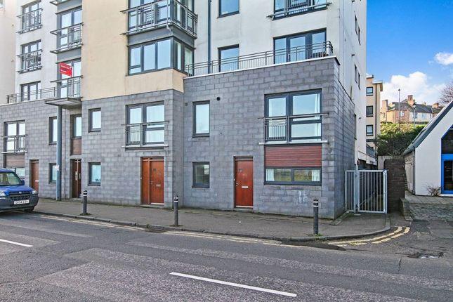 Property For Sale Edinburgh Granton
