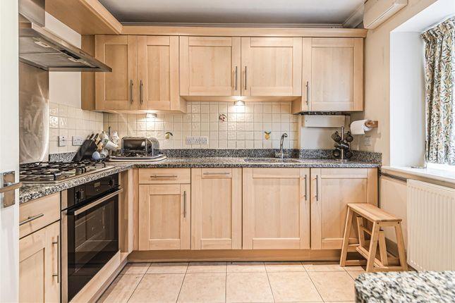 594405  (3) of Holmes Place, Kingston Avenue, East Horsley, Leatherhead KT24