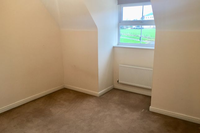 Thumbnail Detached house for sale in Trostrey Road, Kings Norton