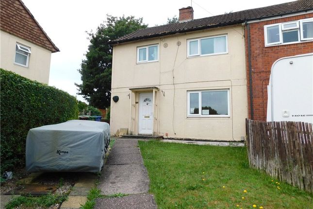 Picture No. 01 of Oaktree Road, Brereton, Rugeley WS15