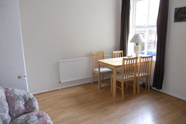 3 bed property to rent in Berners Street, Norwich NR3