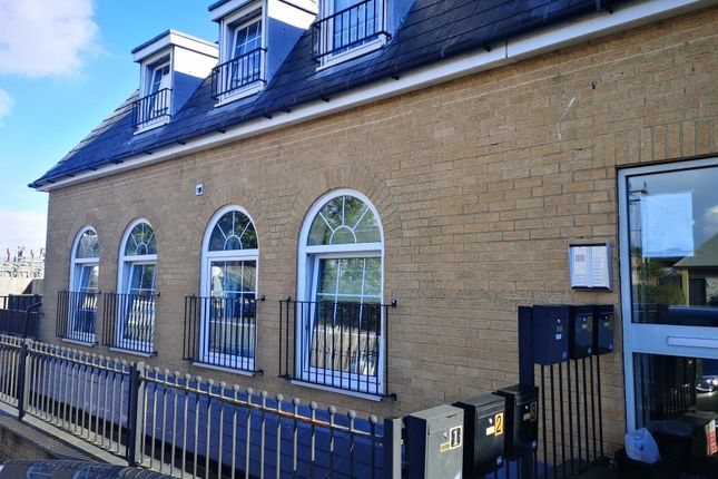 Thumbnail Flat to rent in Cirencester Business Park, Love Lane, Cirencester