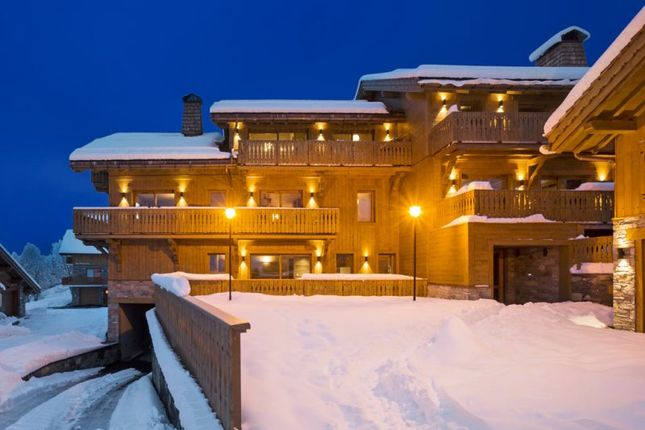 3 bed apartment for sale in Meribel, Rhone Alps, France