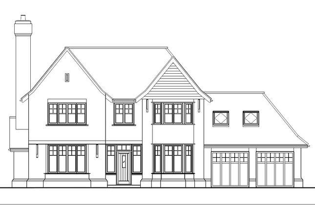 Land for sale in Sheethanger Lane, Felden, Hemel Hempstead HP3