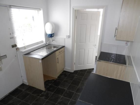 Kitchen of Walsall Road, Cannock, Staffordshire WS11