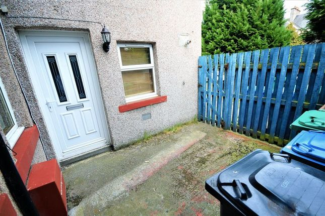 Photo 8 of Taylor Street, Methil, Leven KY8