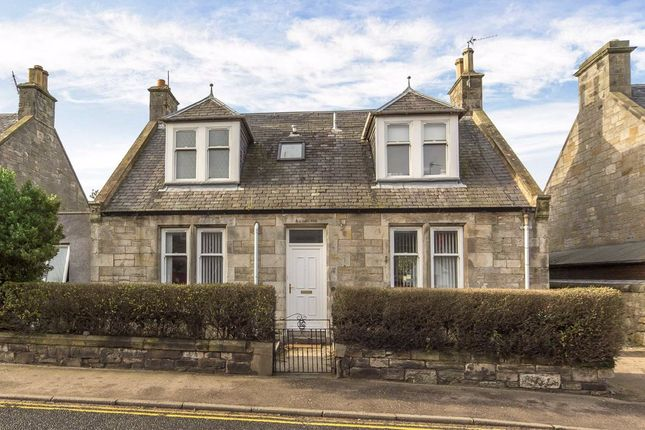 Thumbnail Detached house for sale in St Mary Street, St Andrews, Fife