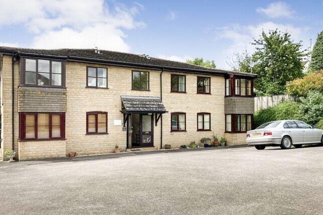 1 bed flat for sale in Lenthay Road, Sherborne DT9