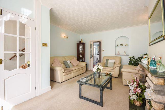 Lounge of Rochford, Essex, . SS4