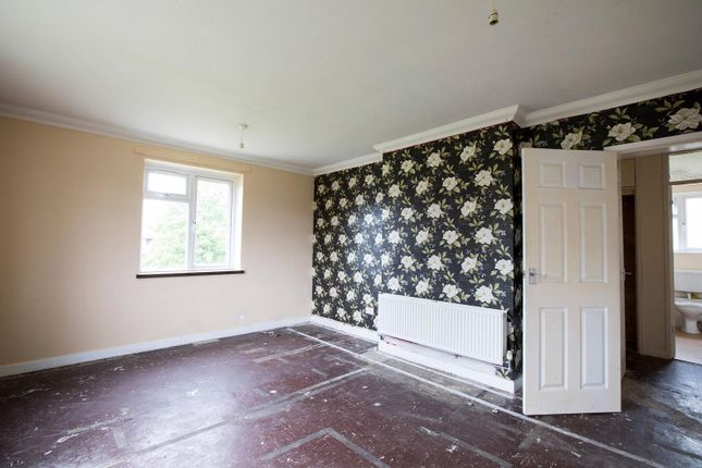 Thumbnail Flat to rent in Rowan Court, Mayfield Drive, Blythe Bridge, Stoke-On-Trent