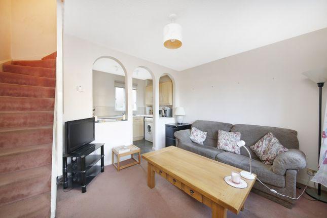 Thumbnail Terraced house for sale in Owen Walk, Anerley