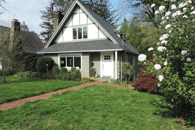 Property for sale in 10 Newberry Place Rye Ny 10580, Rye, New York, United States Of America