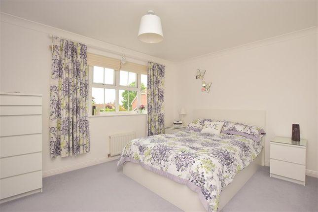Bedroom 3 of Lodge Field Road, Whitstable, Kent CT5