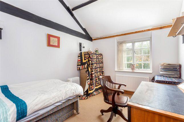 Picture No. 16 of Bayford Hill, Bayford, Wincanton, Somerset BA9