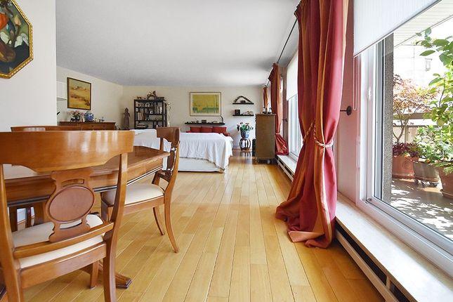 4 bed apartment for sale in Paris, Paris, France