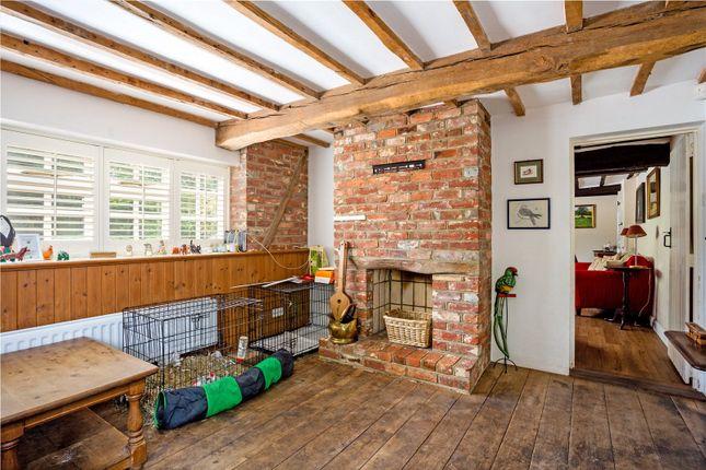 Picture No. 06 of Bushylease Cottages, Redlands Lane, Crondall, Farnham GU10