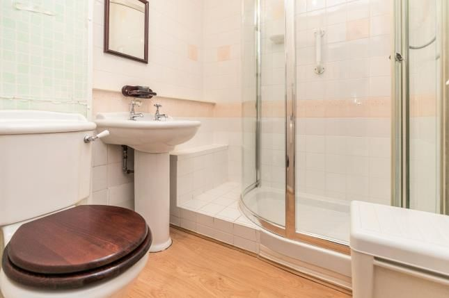 Bathroom of Honnington Court, 1 Manor House Close, Weoley Castle, Birminghan B29