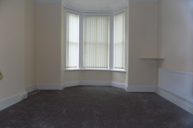 1 bed flat to rent in Mulcaster Crescent, Stanwix, Carlisle CA3