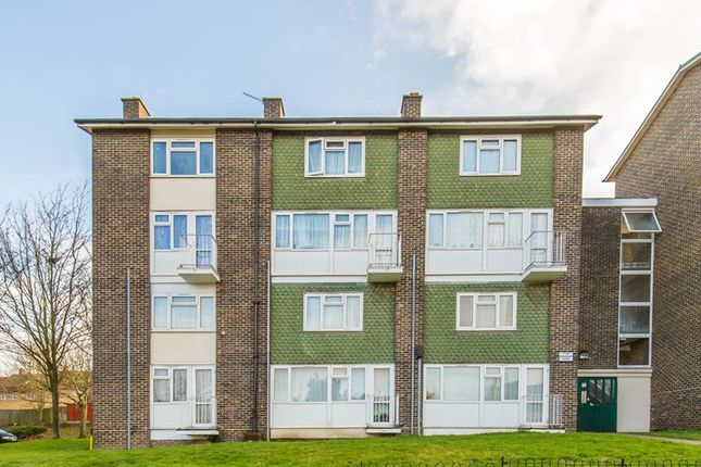 2 bed property for sale in Frensham Drive, New Addington, Croydon