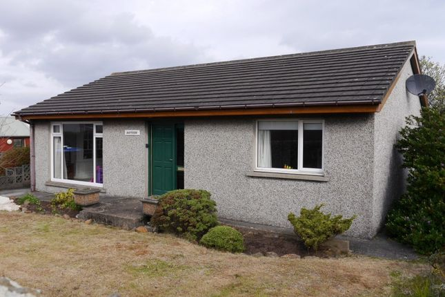 Thumbnail Detached house for sale in East Road, St. Ola, Kirkwall