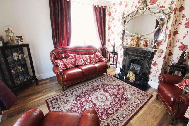 Lounge of Stradbroke Road, Gorleston, Great Yarmouth NR31