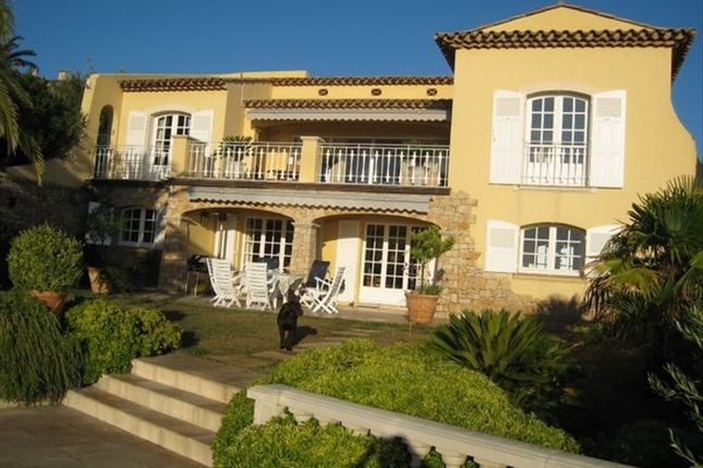 Property for sale in Ste Maxime, Var, France