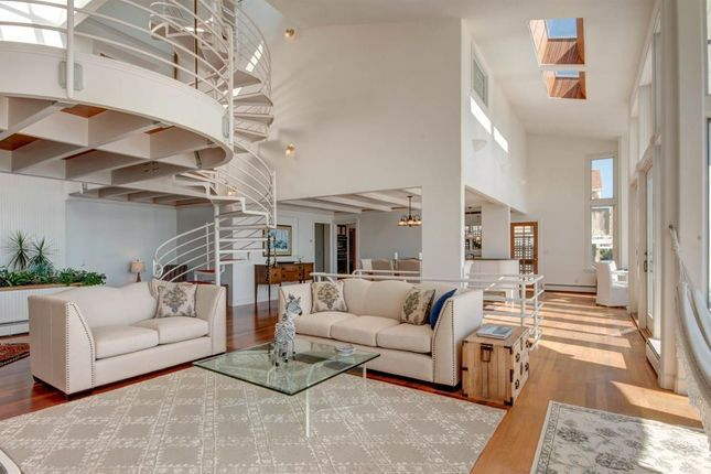 Thumbnail Property for sale in 828 Point San Pedro Road, San Rafael, Ca, 94901