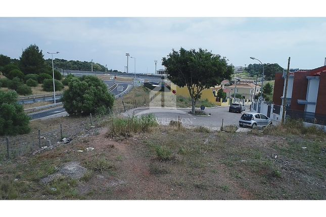 Land for sale in Oeiras, 2780-271 Oeiras, Portugal