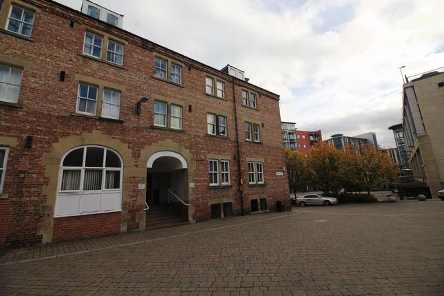 Photo 9 of Temple Street, Newcastle Upon Tyne NE1