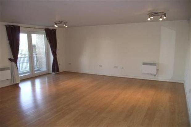Thumbnail Flat to rent in Knightsbridge Court, Gosforth, Newcastle Upon Tyne