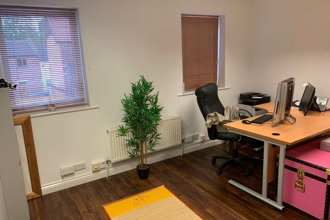 Thumbnail Office to let in High Street, Yarm, Cleveland
