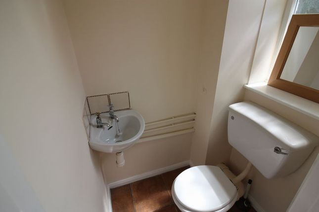 Photo 5 of Roecliffe, West Bridgford, Nottingham NG2