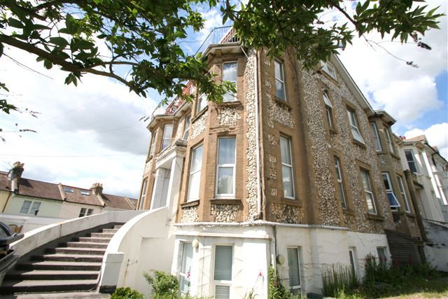 2 bed flat for sale in Ditchling Road, Brighton, East Sussex