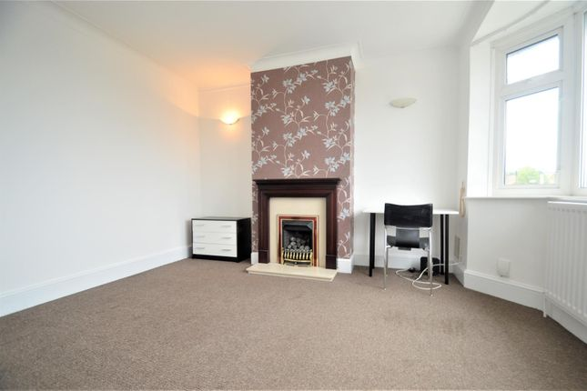 Thumbnail Room to rent in St. Andrews Road, Gillingham