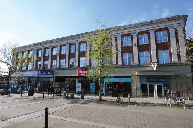 Thumbnail Retail premises to let in High Street, Leatherhead