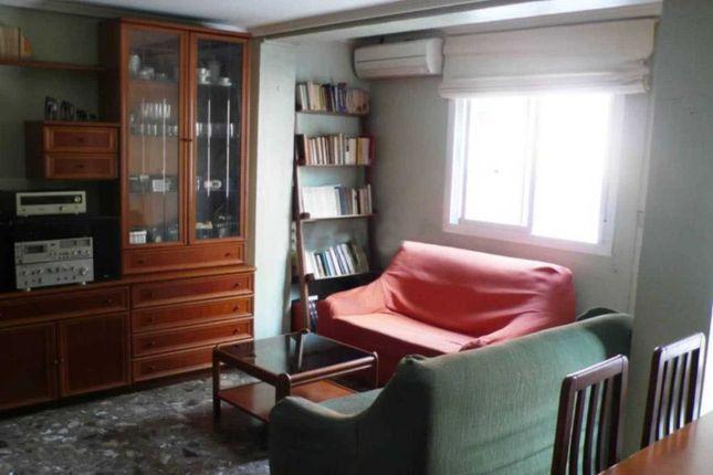 3 bed apartment for sale in 90 Malvarrosa, Valencia City, Valencia-46011