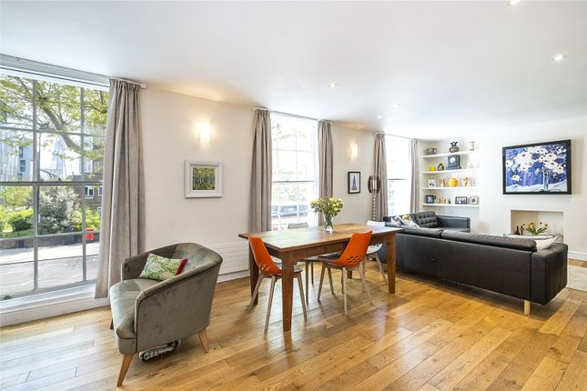 5 bed flat for sale in Blackfriars Road, London SE1