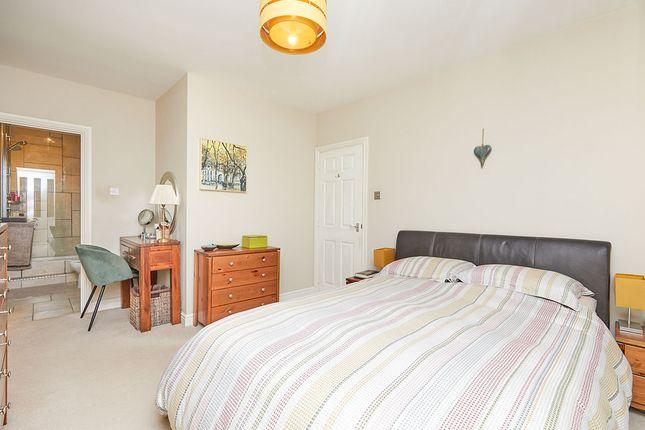 Bedroom 1 of Merlin Way, Mickleover, Derby, Derbyshire DE3