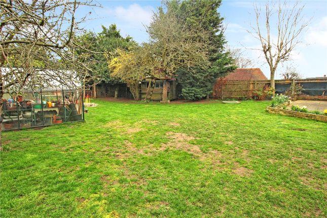 Picture No. 21 of Woking, Surrey GU22