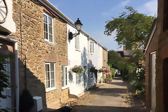 Thumbnail Property to rent in George Lane, South Petherton