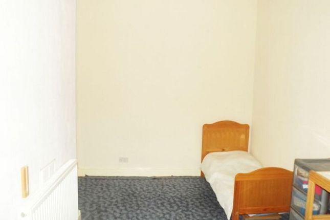Bedroom of Folly Lane, Warrington WA5
