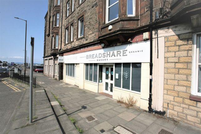 Thumbnail Commercial property for sale in Seafield Road East, Portobello, Edinburgh