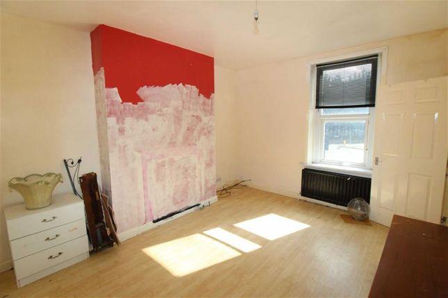 Bedroom 1 of Bewicke Road, Willington Quay, Wallsend NE28