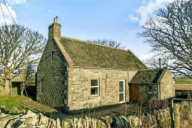 Thumbnail Detached house for sale in Broynach, Claredon, Thurso, Highland