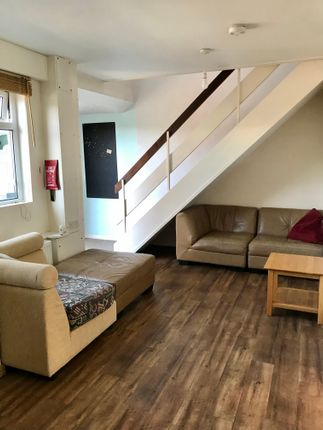 Terraced house to rent in Downs Road, Canterbury