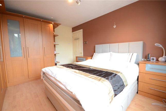 Bedroom 1 of Grampian Road, Little Sandhurst, Berkshire GU47