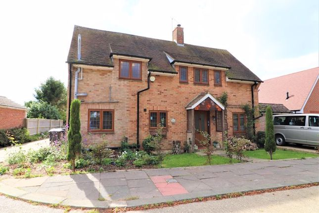Thumbnail Property for sale in Goring Way, Goring-By-Sea, Worthing
