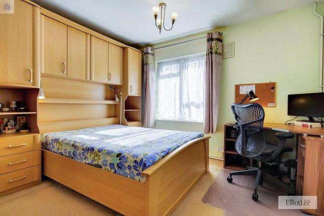 5_Main Bedroom-0 of Milman Close, Pinner, Middlesex HA5