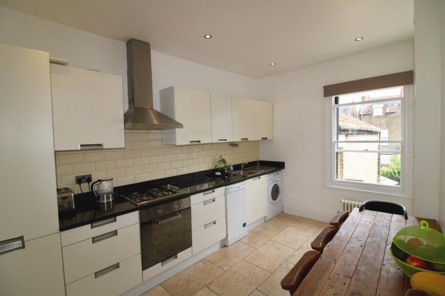 Photo 3 of Dempster Road, Wandsworth SW18